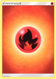 Energia Fuoco 2017.png