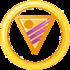 GO Veterano della Lega Master Oro.png