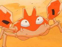 Krabby di Ash.png
