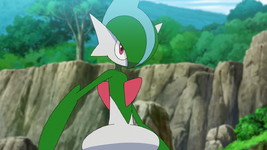 Rinto Gallade.png
