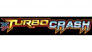 XY9 Turbocrash Logo.png
