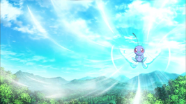 Ash Butterfree Raffica F20.png
