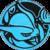 BKT Blue Mega Mewtwo Coin.png