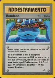 BandanaNeoGenesis86.jpg