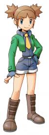 Laura Scuola Ranger.png