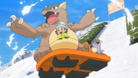 Bob Pokémon Kangaskhan.png