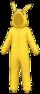 GO m Tuta Pikachu.png