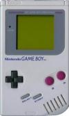 Game Boy.jpg