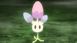 link = Elenco dei Pokémon di Goh#Morelull