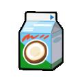 Latte di cocco artwork SpSc.png