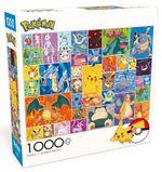 Puzzle da 1000 pezzi 5.4x20.2x20.2 cm Set.10600 No.117697 della Buffalo Games (2019).jpg