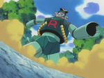 Robot AG063.png