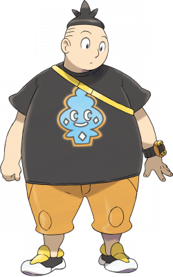 TiernoXY.png