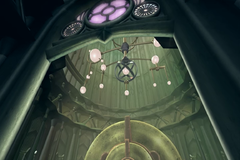 Torre Spazio interno.png