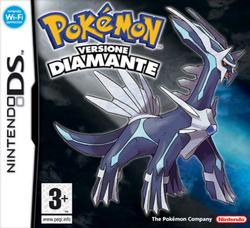 Artbox Diamante Ita.png
