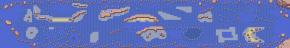 Corrente Oceanica