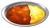 Curry M.png