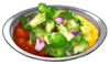Curry alle verdure G.png