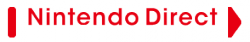 Logo Nintendo Direct.png