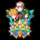 Masters Emblema I talenti di Pasio.png