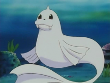 Misty Dewgong.png