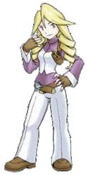 Arianna Ranger.png