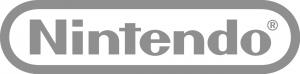 Logo Nintendo.png