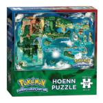 Puzzle da 550 pezzi 7.9x7.9x2 in No.US-PR-201701-8013 della USAopoly (2017).png