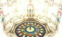 Sala della Luce XY.png