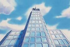 Torre Lotta Johto anime.png