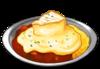 Curry al formaggio G.png