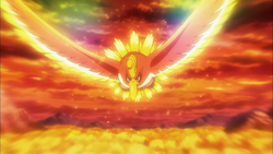 Ho-Oh F20.png