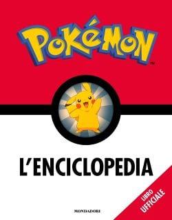 Pokémon Enciclopedia.jpg