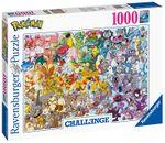 Puzzle da 1000 pezzi 69.9x49.7x0.2cm No.15166 della Ravensburger (2019).jpg