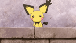 Spiky eared Pichu anime.png