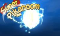 Super Pikaboom7.png