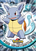 Topps Series 1 08.png