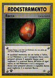BaccaNeoGenesis99.jpg