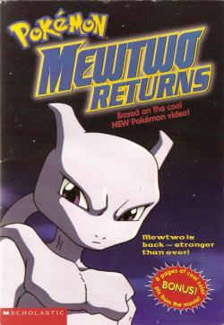 Mewtwo Returns copertina.png
