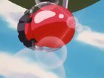 Missile Mistero.png