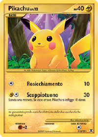 PikachuRisingRivals112.png