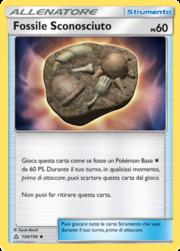 FossileSconosciutoUltraprisma134.png