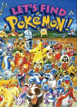 Lets Find Pokemon.png