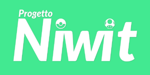 Logo Niwit.png