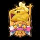 Masters Emblema Supremazia su Tornadus.png