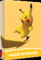 Accademia Lotta GCC Mazzo Pikachu.png