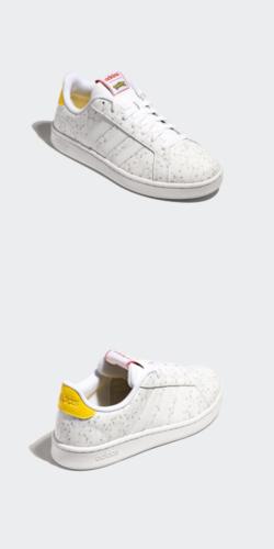 Adidas neo x Pokemon 2019 EG2196.png
