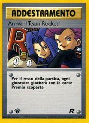 Arriva il Team Rocket!TR.jpg