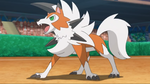 Ash Lycanroc.png