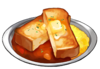 Curry con pane tostato G.png